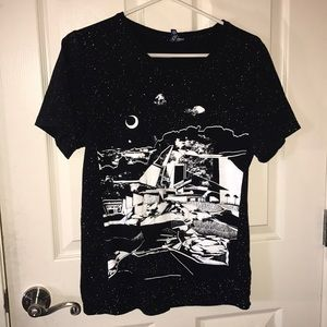 Cool H&M Divided t shirt